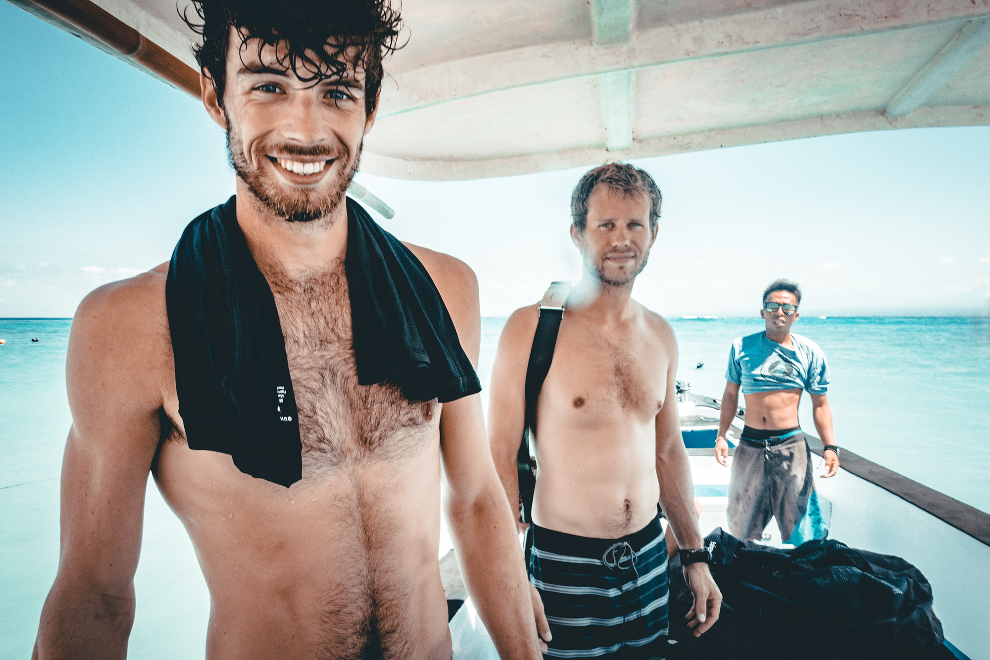 190407_MR-FREEDIVE-Tino-Ben-Mike-Marie-small_DSC06122.png