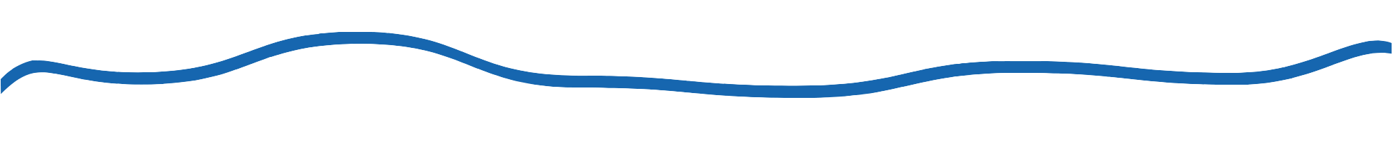 Blue_Line_Transparent.png
