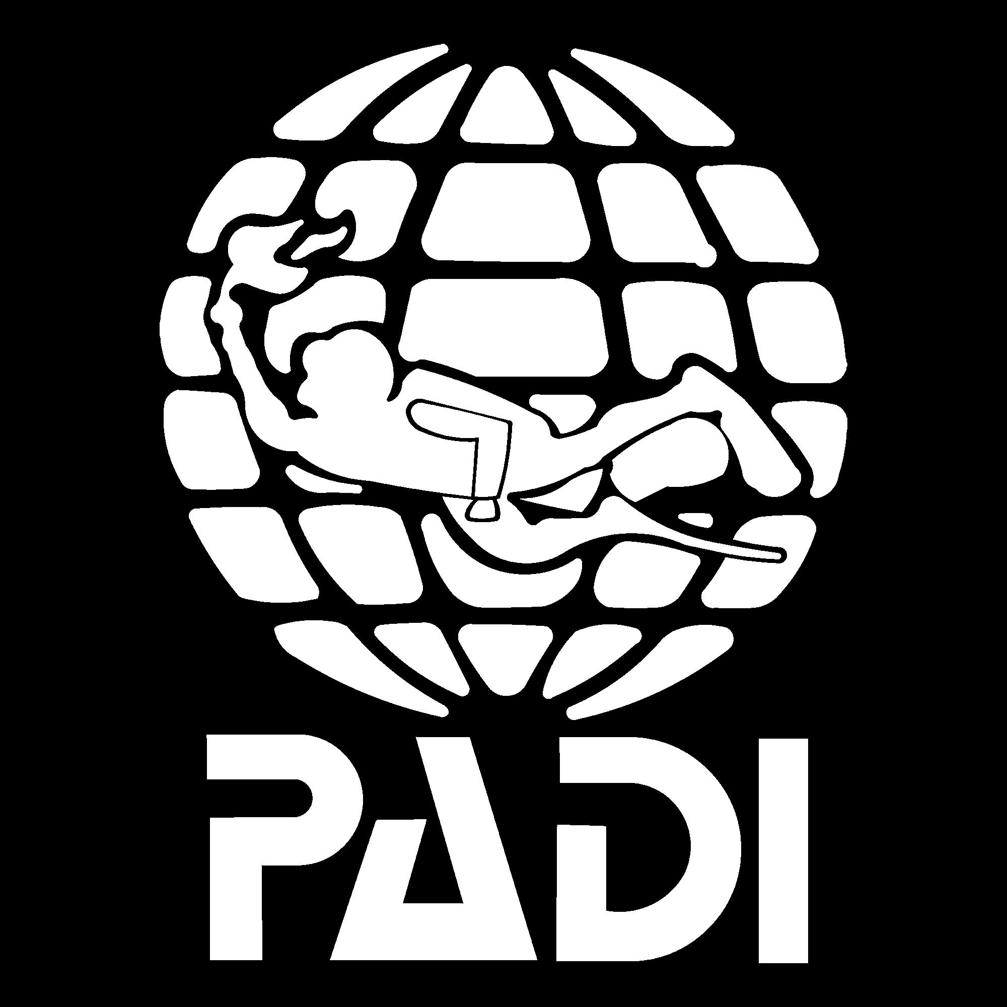 PADI_Logo_2000px_Small.png