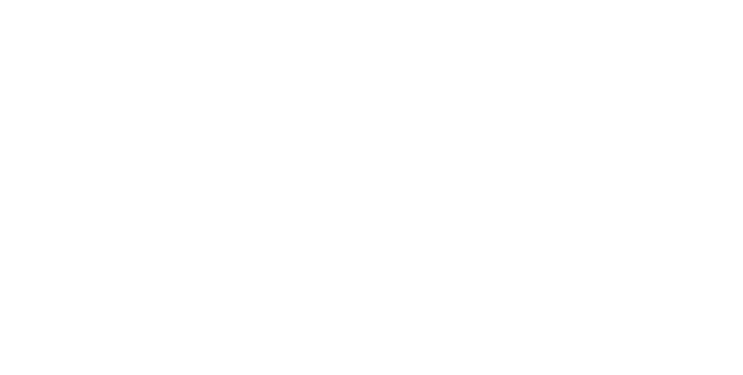 BlueCornerFreedive_Logo_White_Small.png