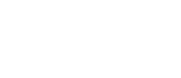 BCMarineResearch_Logo_Small.png