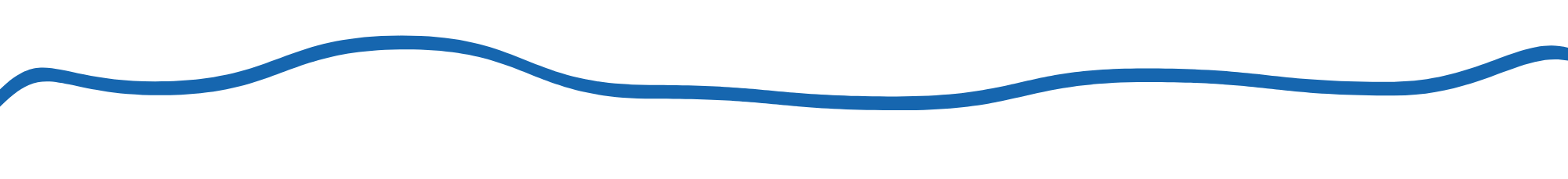 Blue_Line_Small.png