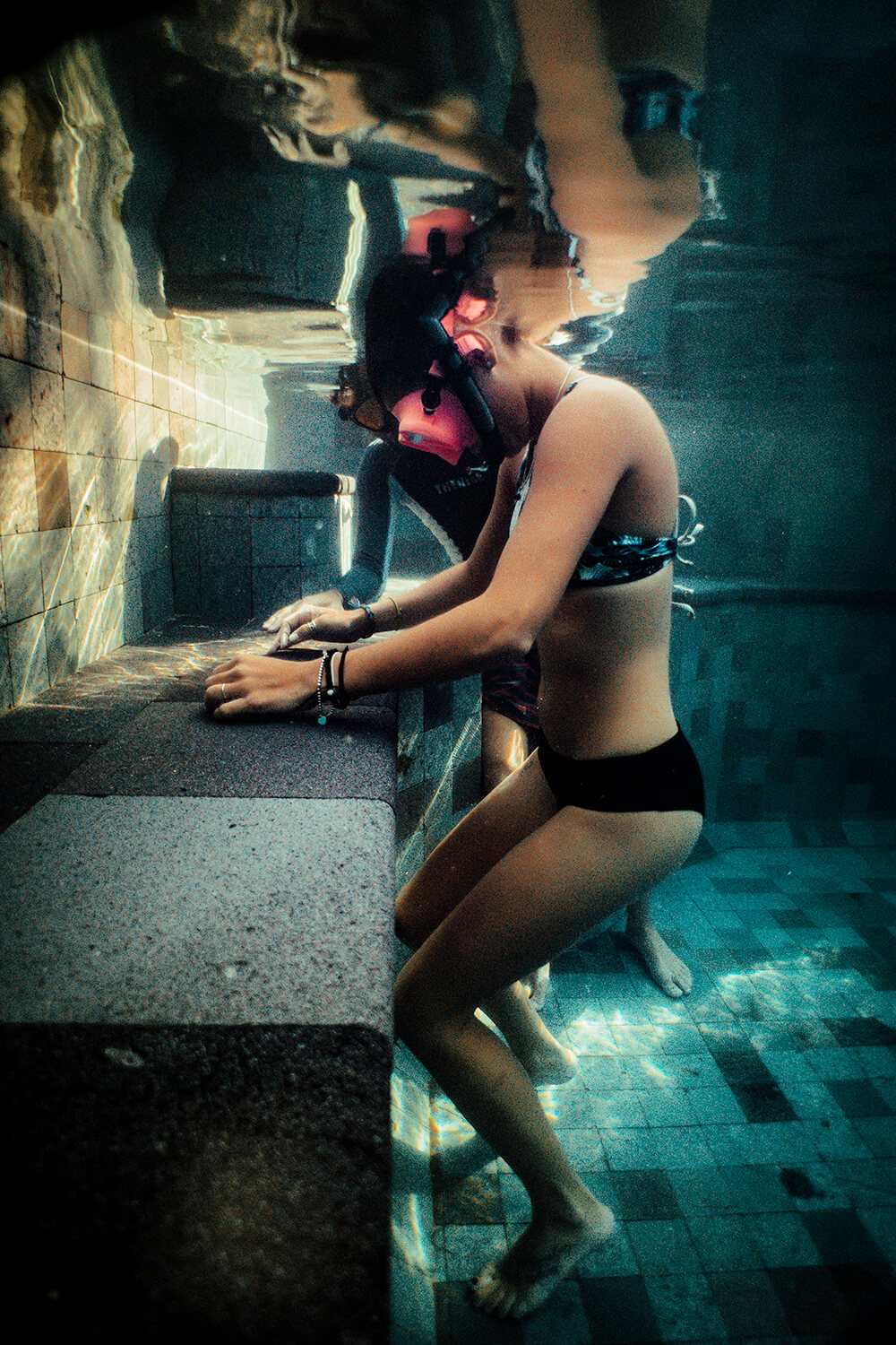 BCFreediving_Courses_IntroductionToFreediving_Left_2000px.jpg