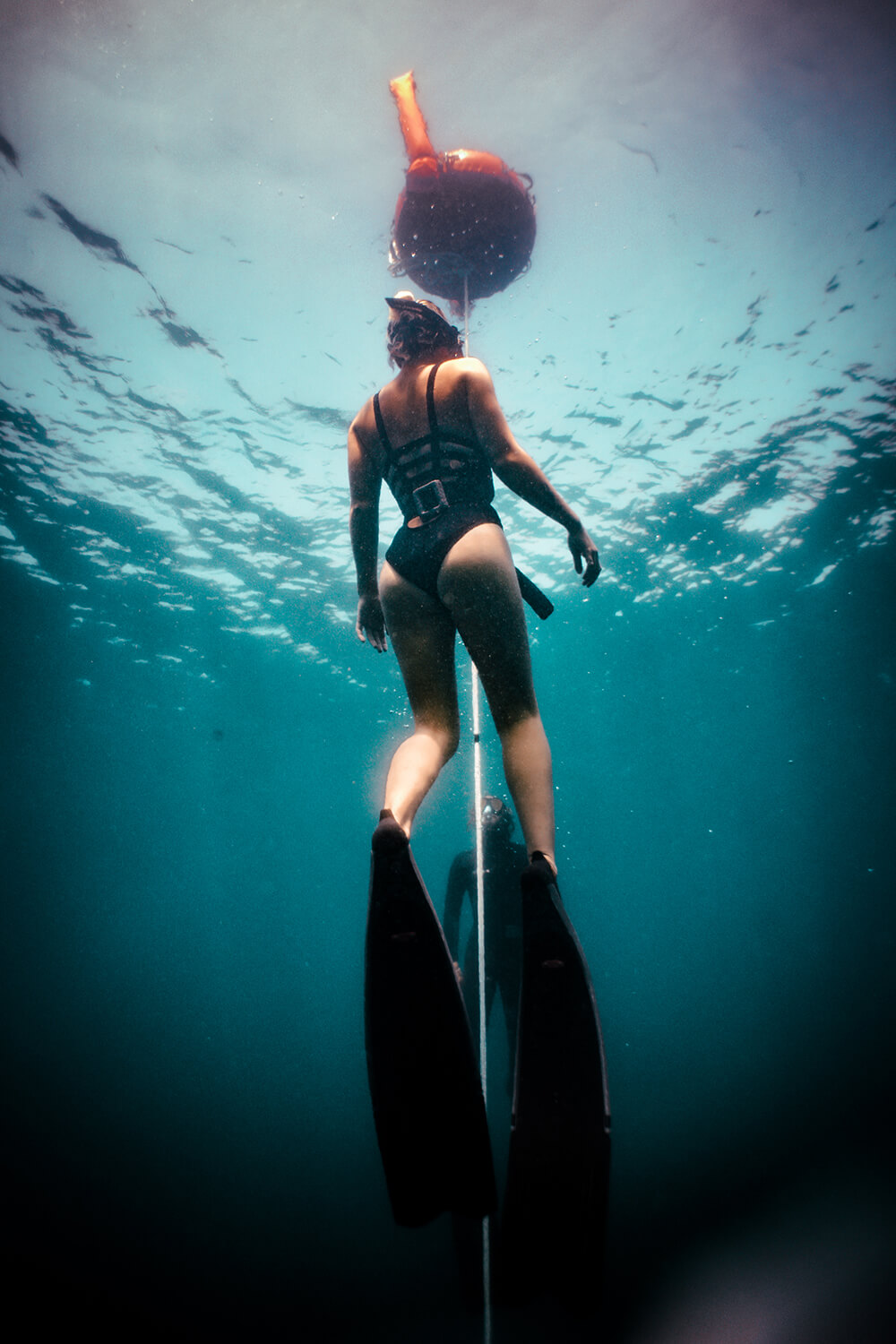 BCFreediving_Courses_IntroductionToFreediving_Right_2000px.jpg