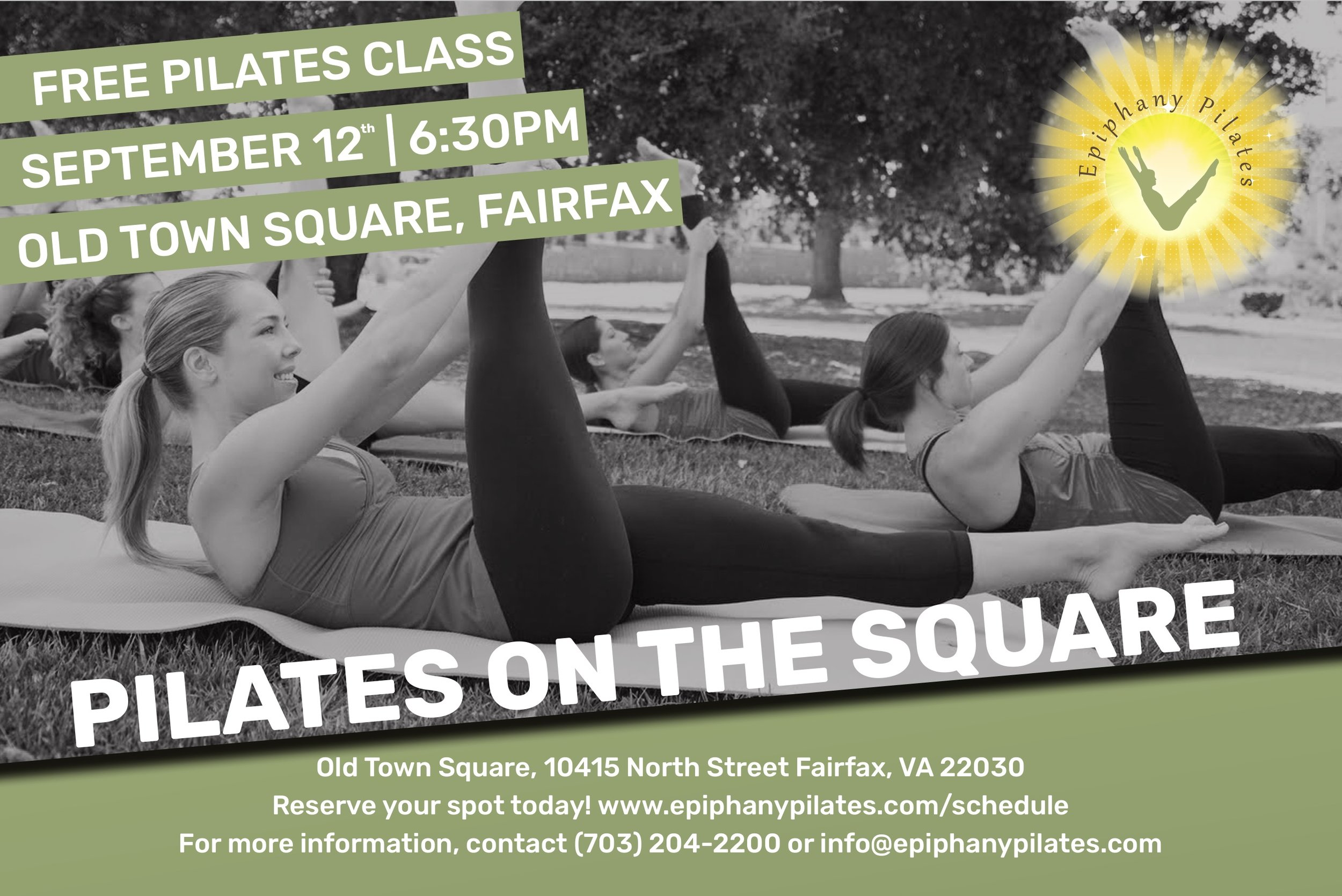 PilatesOnTheSquare_EpiphanyPilates_91217.jpg