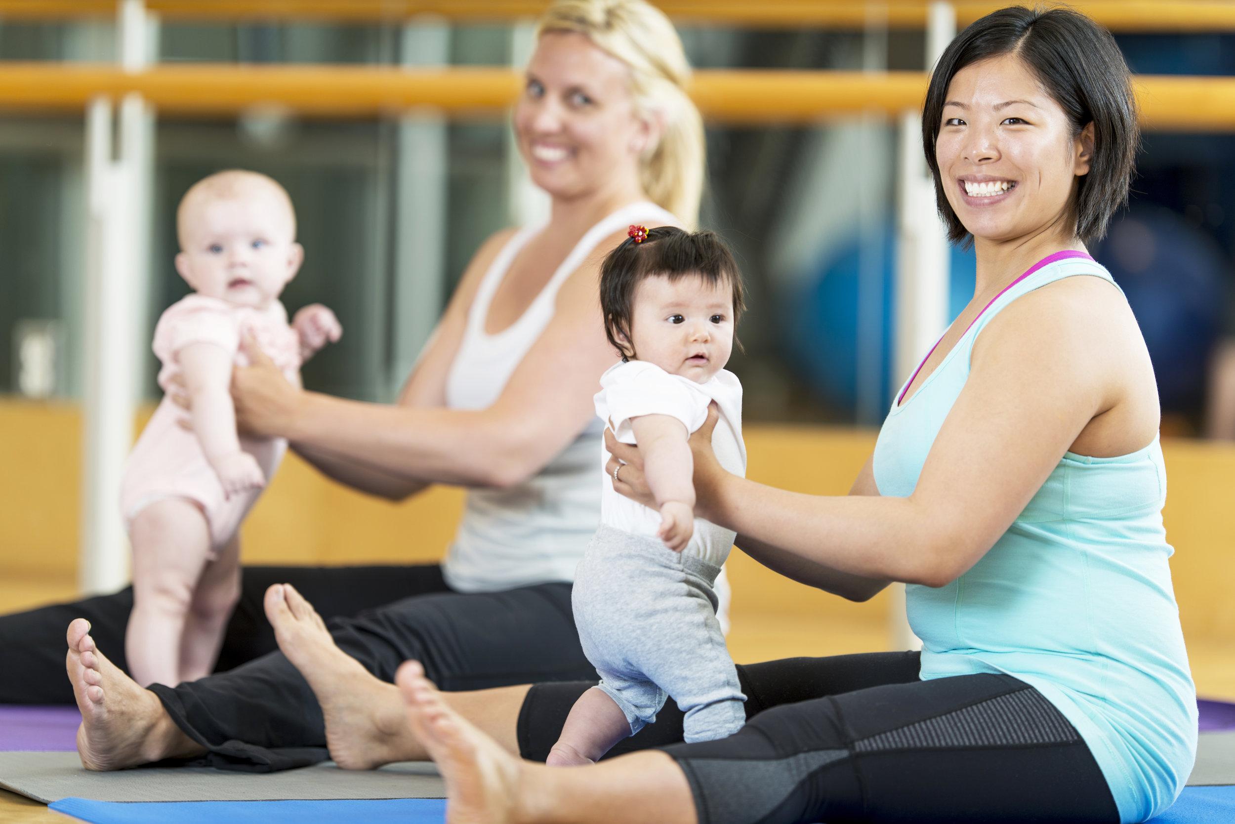 EpiphanyPilates_Mommy and Me Pilates.jpg