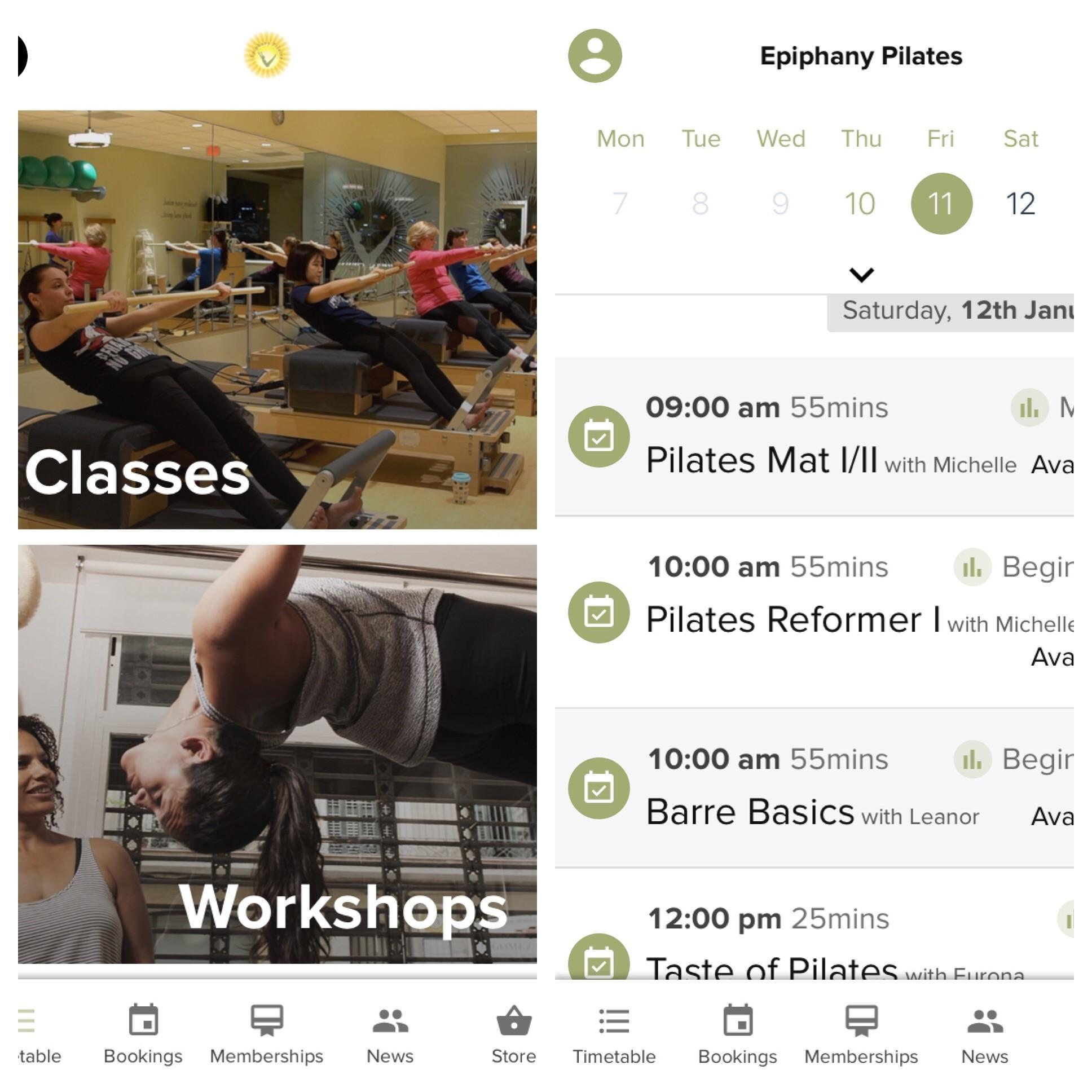 New Epiphany Pilates Mobile App.jpg