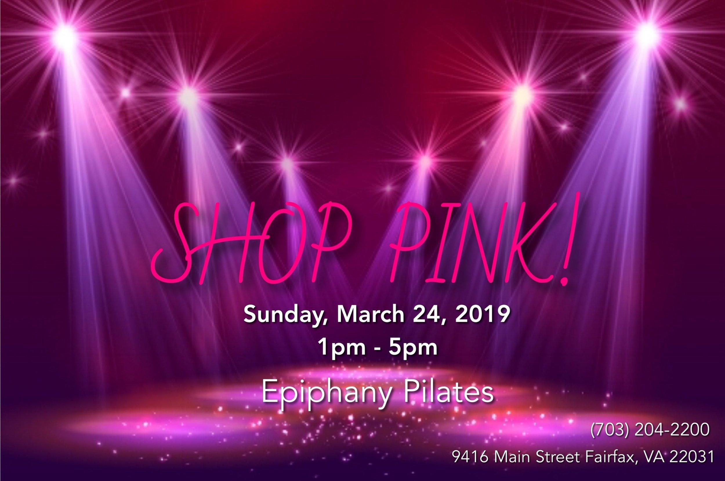 ShopPinkSpotlight_EpiphanyPilates_2019.jpg