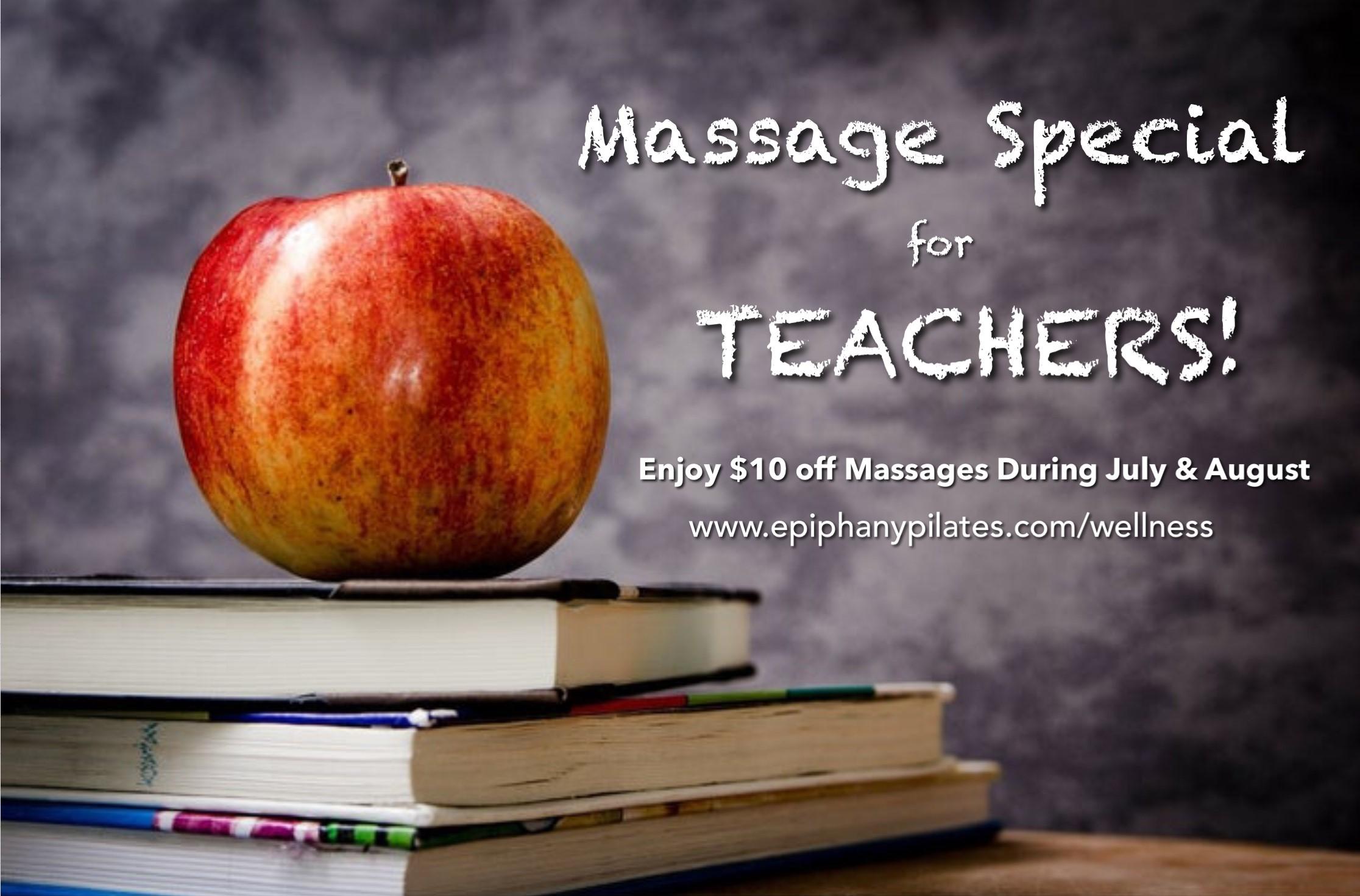 TeacherMassageSpecial.jpg