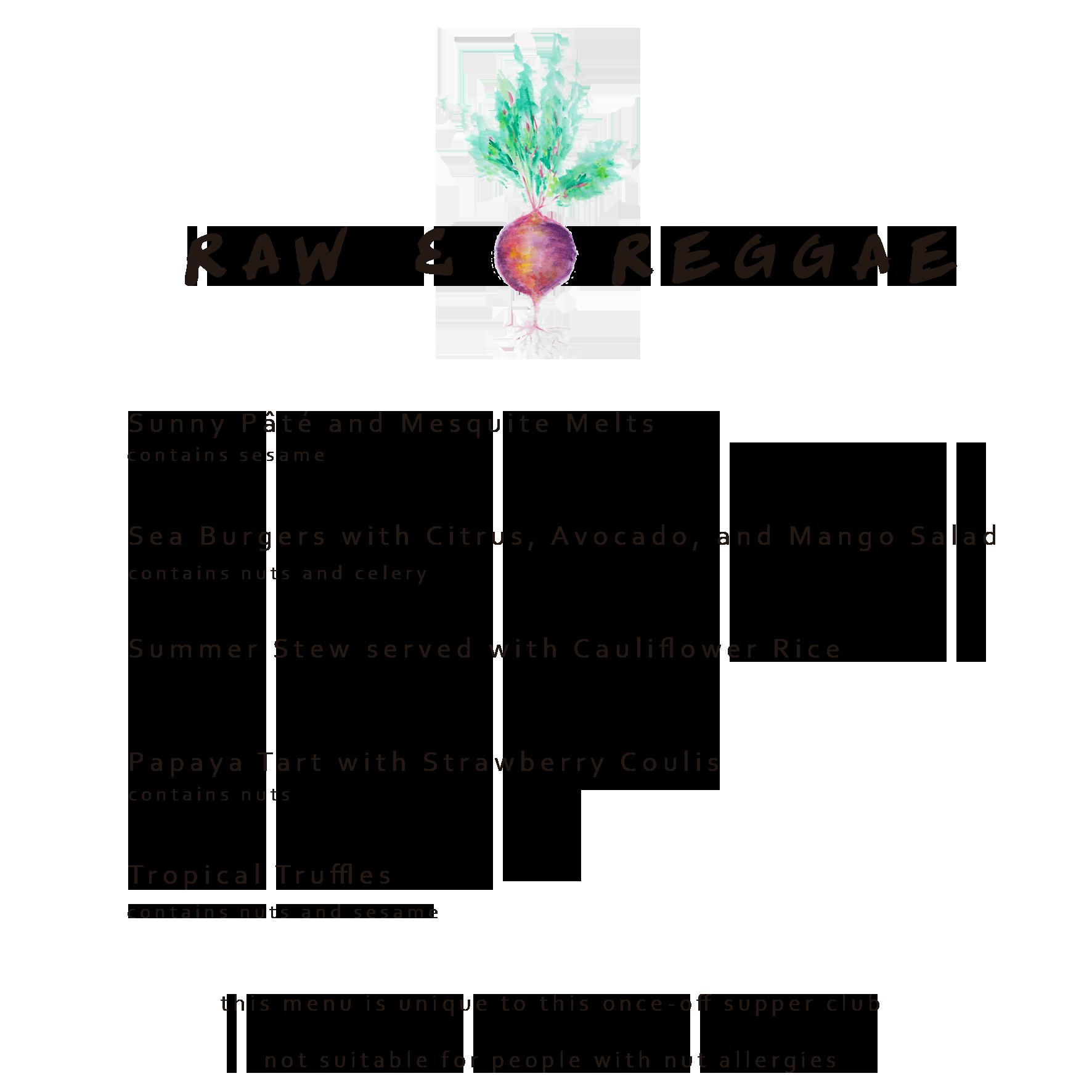 IY_raw_menuSmall.png