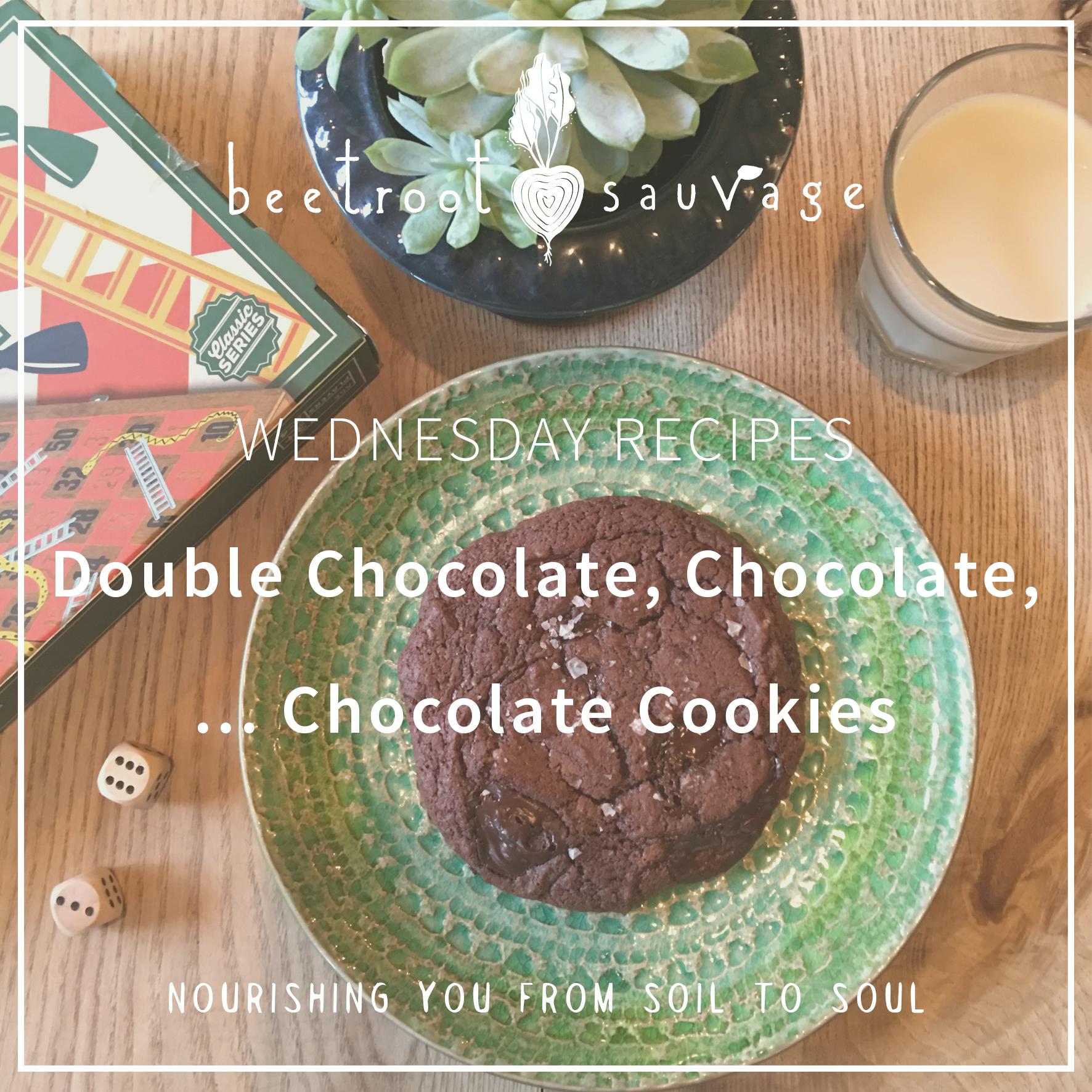 WR_cookies1.jpg