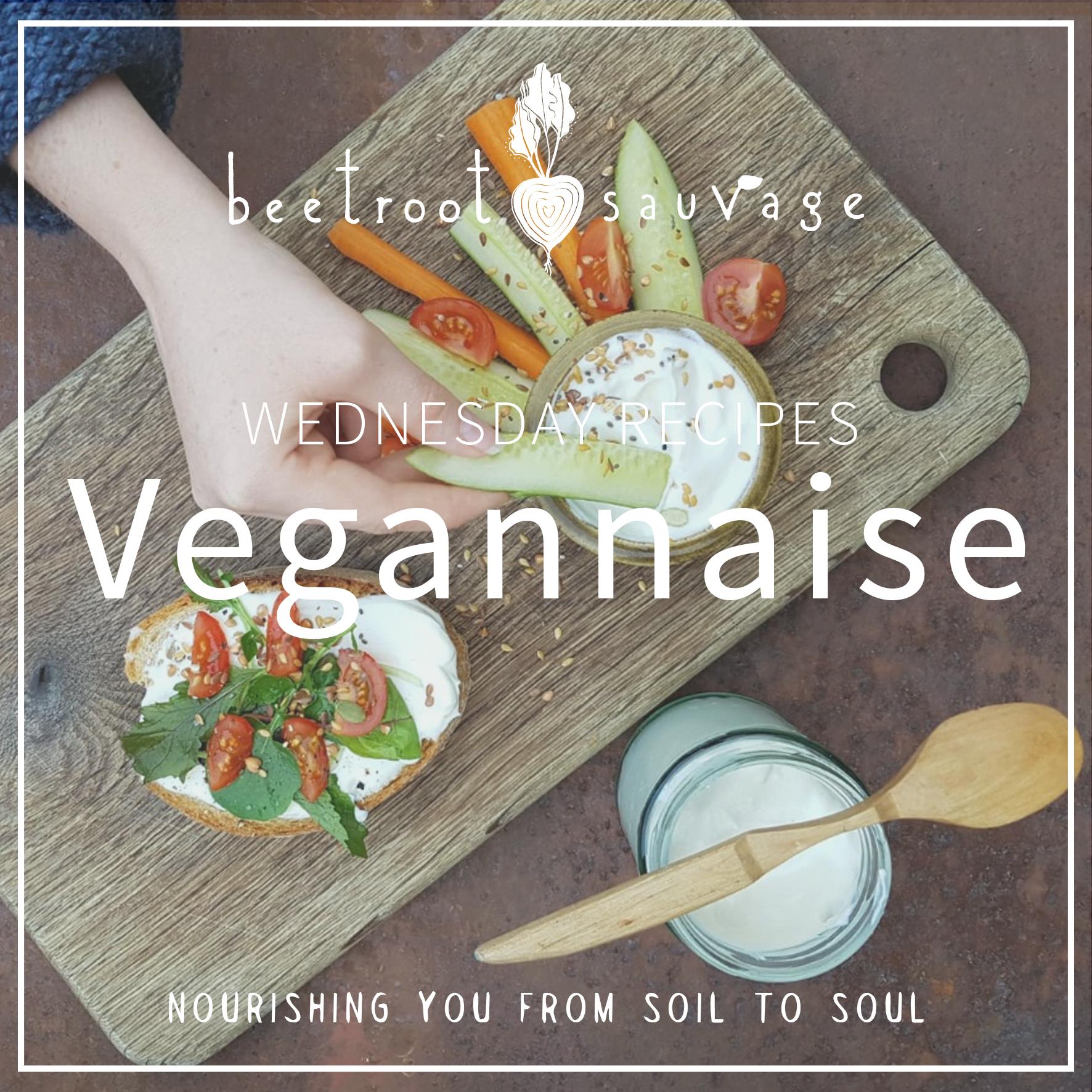 WR_veganaise2.jpg