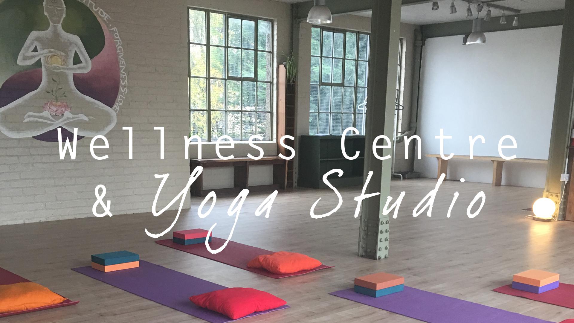 beetroot sauvage edinburgh yoga studio wellness centre