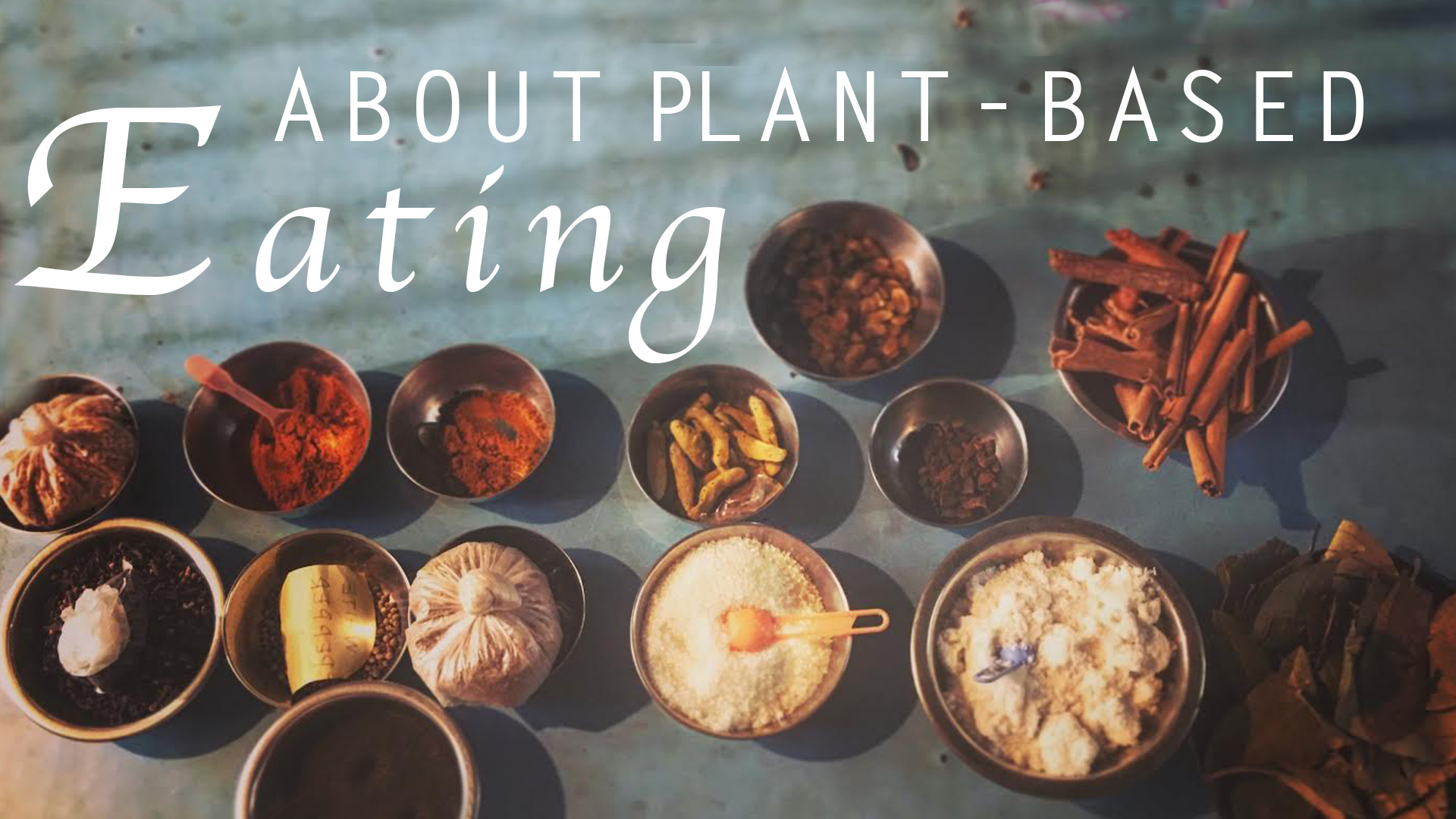 faq about veganism about plant-based eating