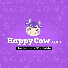 Read our  Reviews on Happy Cow  and add your own