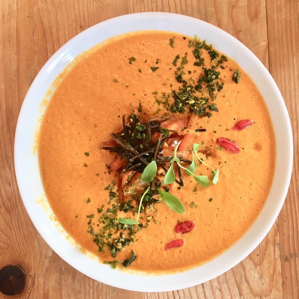 butternut_soup.JPG