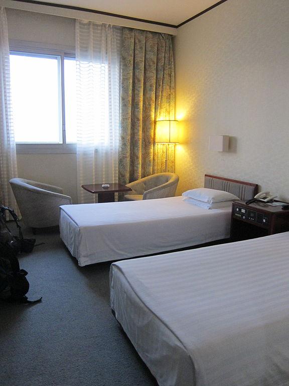 576px-Yanggakdo_International_Hotel_room_1.jpg