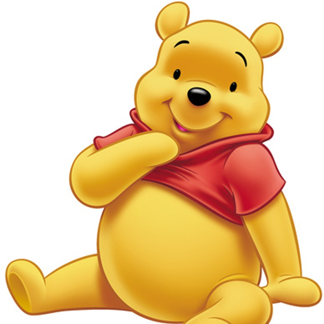 Winnie censuré en Chine