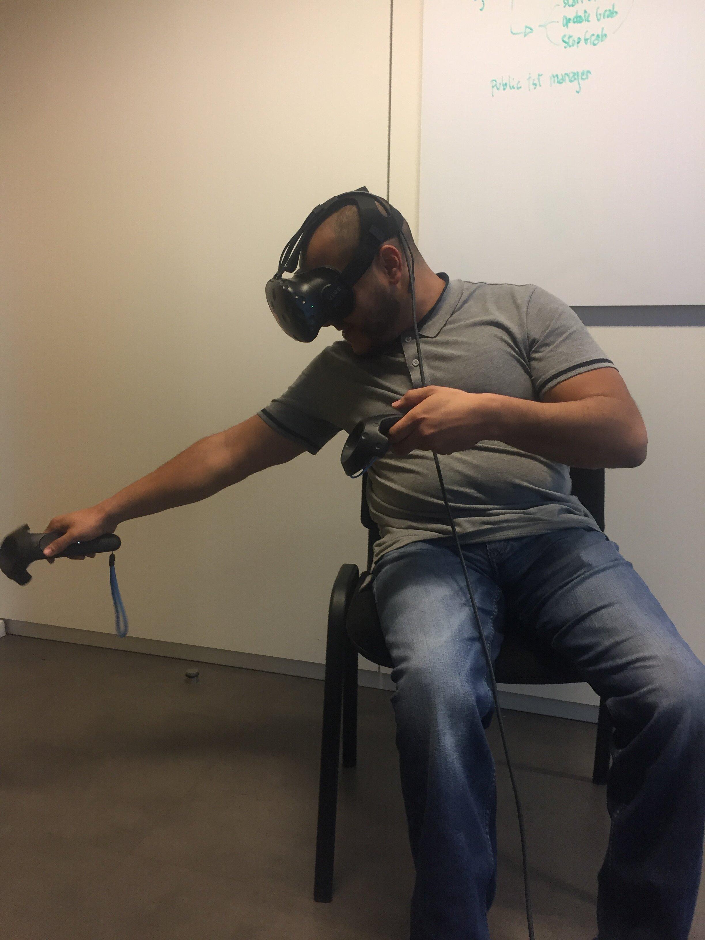 Interface3-2019-Gamedevelopment-VR.jpeg