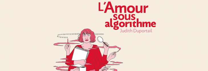 l_amour_sous_algorithme_citazine_lecture_miniature.png