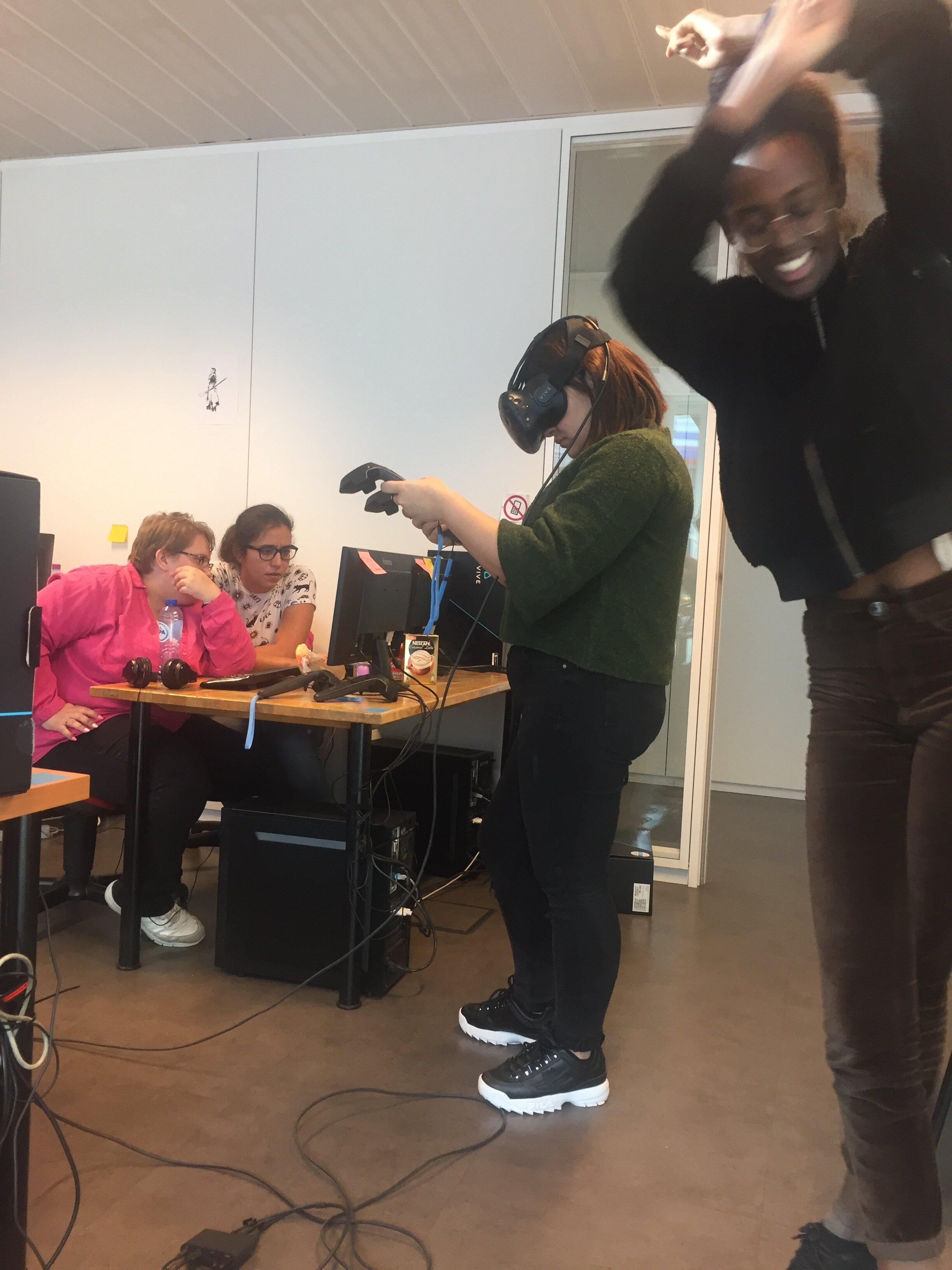 Interface3-2019-Gamedevelopment-VR-5.jpeg