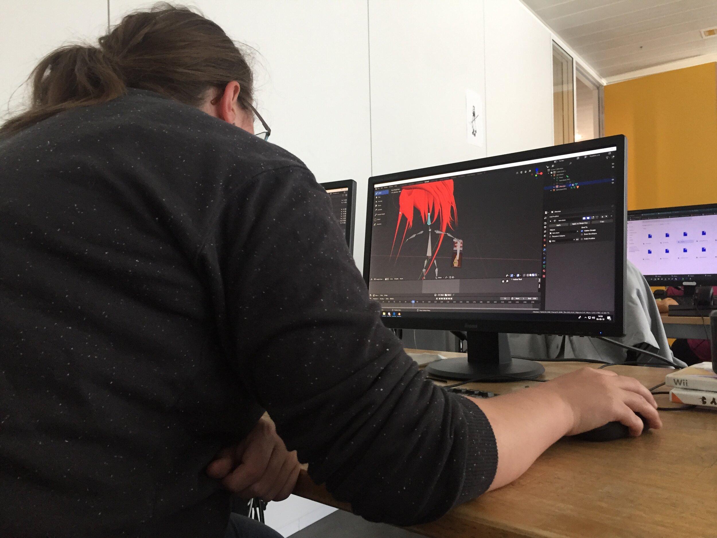 Interface3-2019-Gamedevelopment-VR-7.jpeg