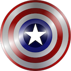 captain-america-1293949_640.png