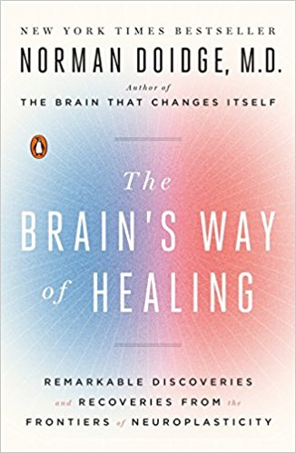 The_Brains_Way_of_Healing.jpg