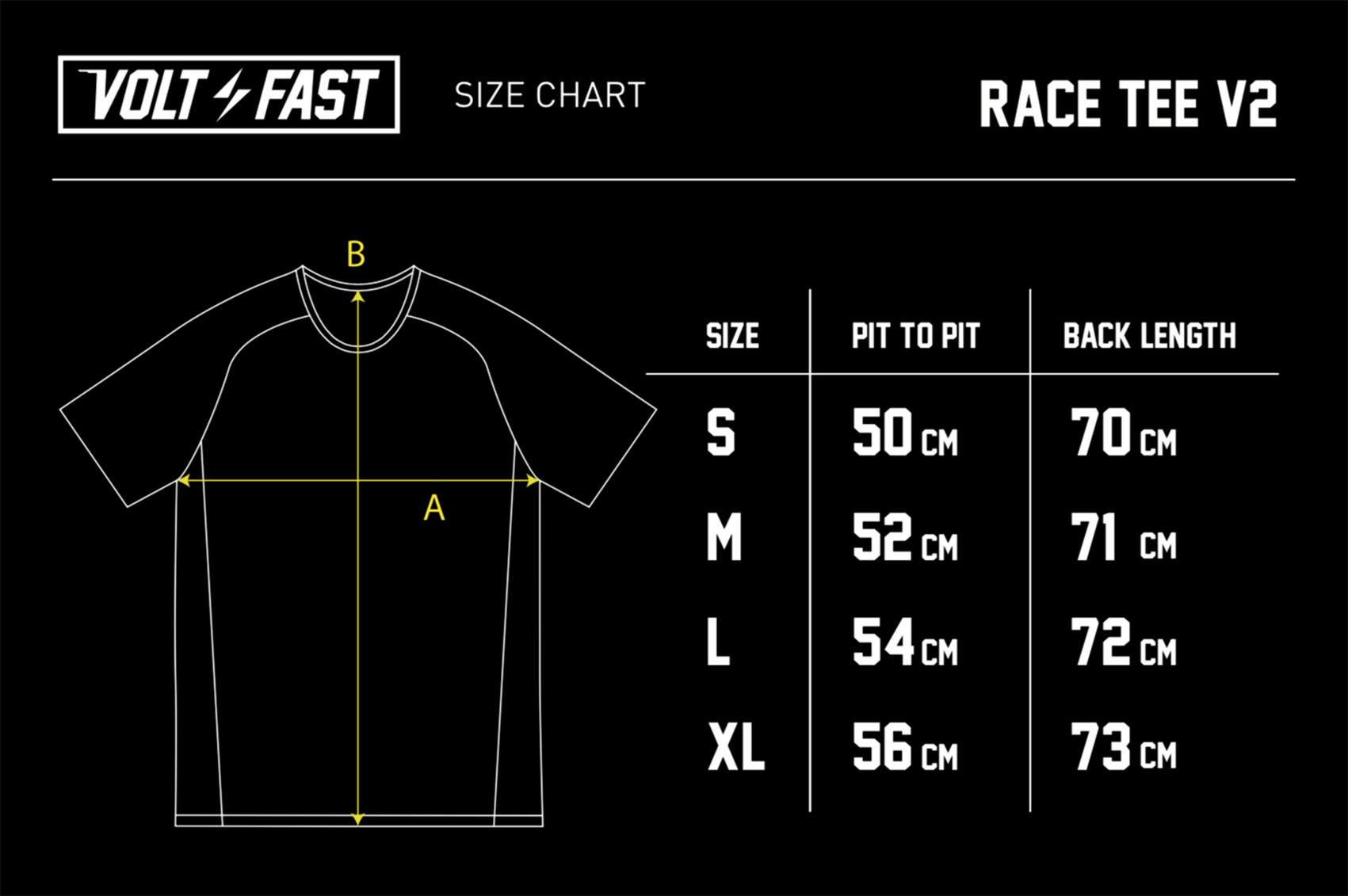 Size Chart-Race Tee V2.png