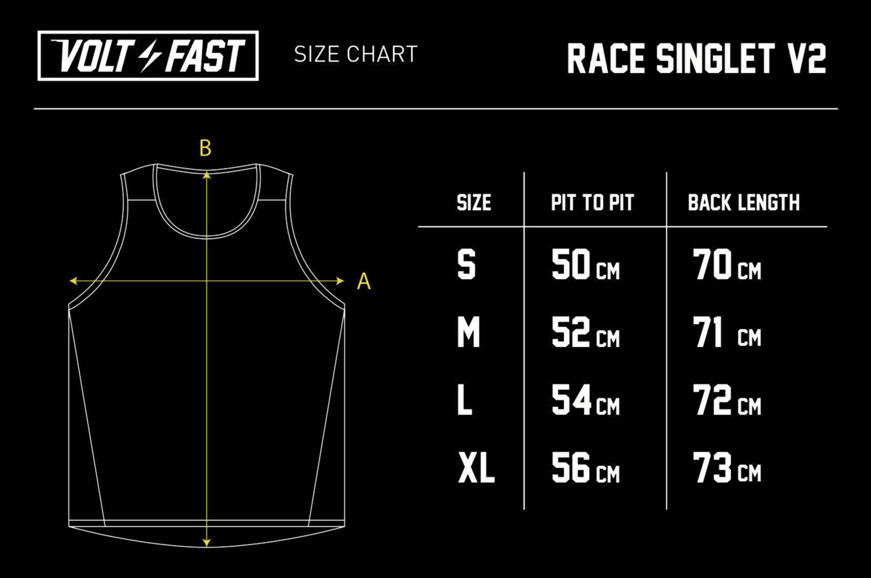 Size Chart-Race Singlet V2.png