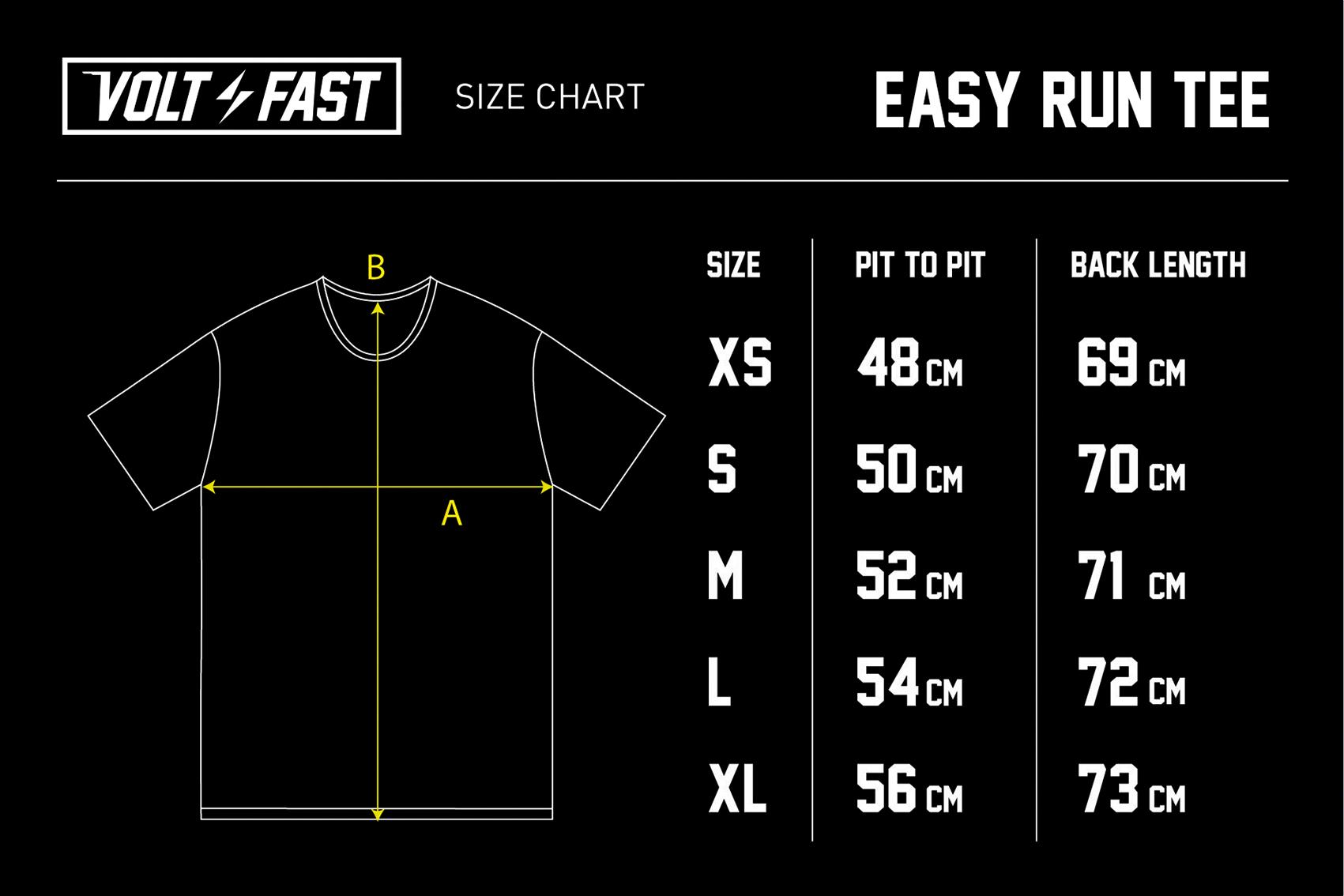 Easy Run Tee.jpg