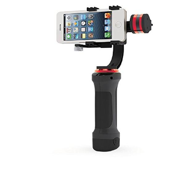 amazon smartphone stabiliser christmas gift