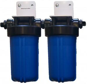 ecoplus water softener.jpg