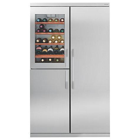 john lewis fridge freezer.jpg