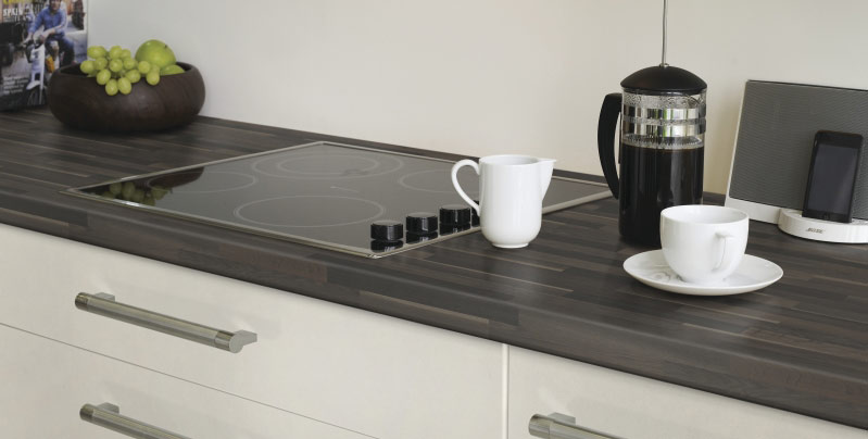 laminate-kitchen-worktop.jpg