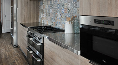 stainless steel worktop.jpg