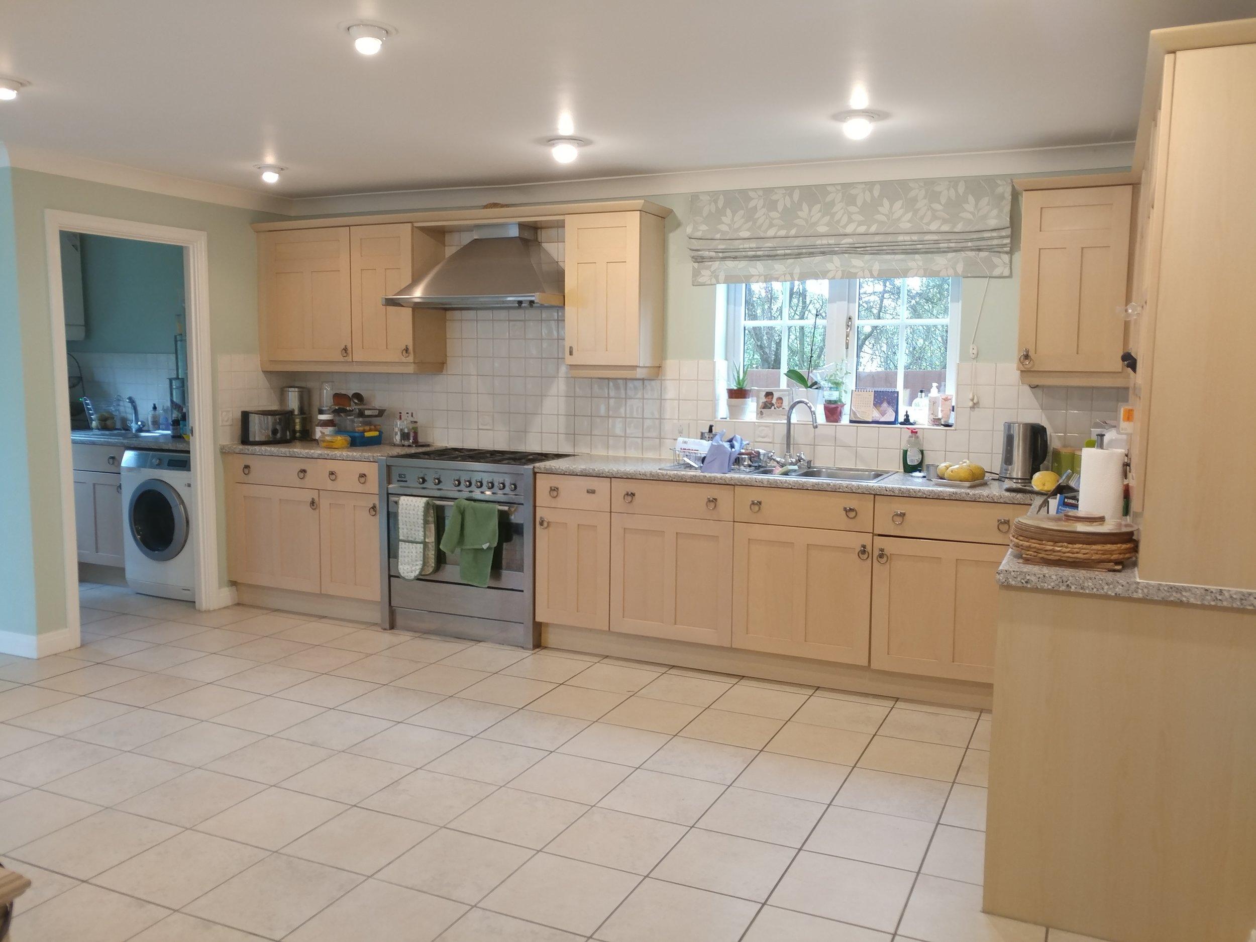Kitchen bedford before.jpg