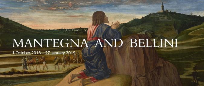mategna-event-banner-new.jpg