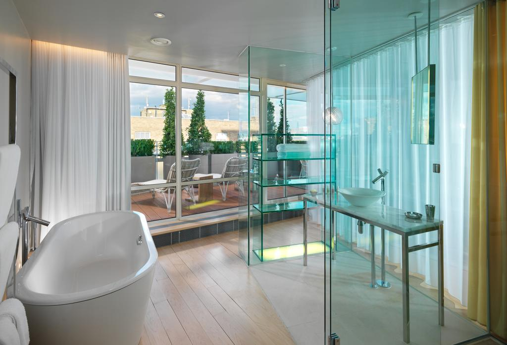 sanderson hotel london design.jpg