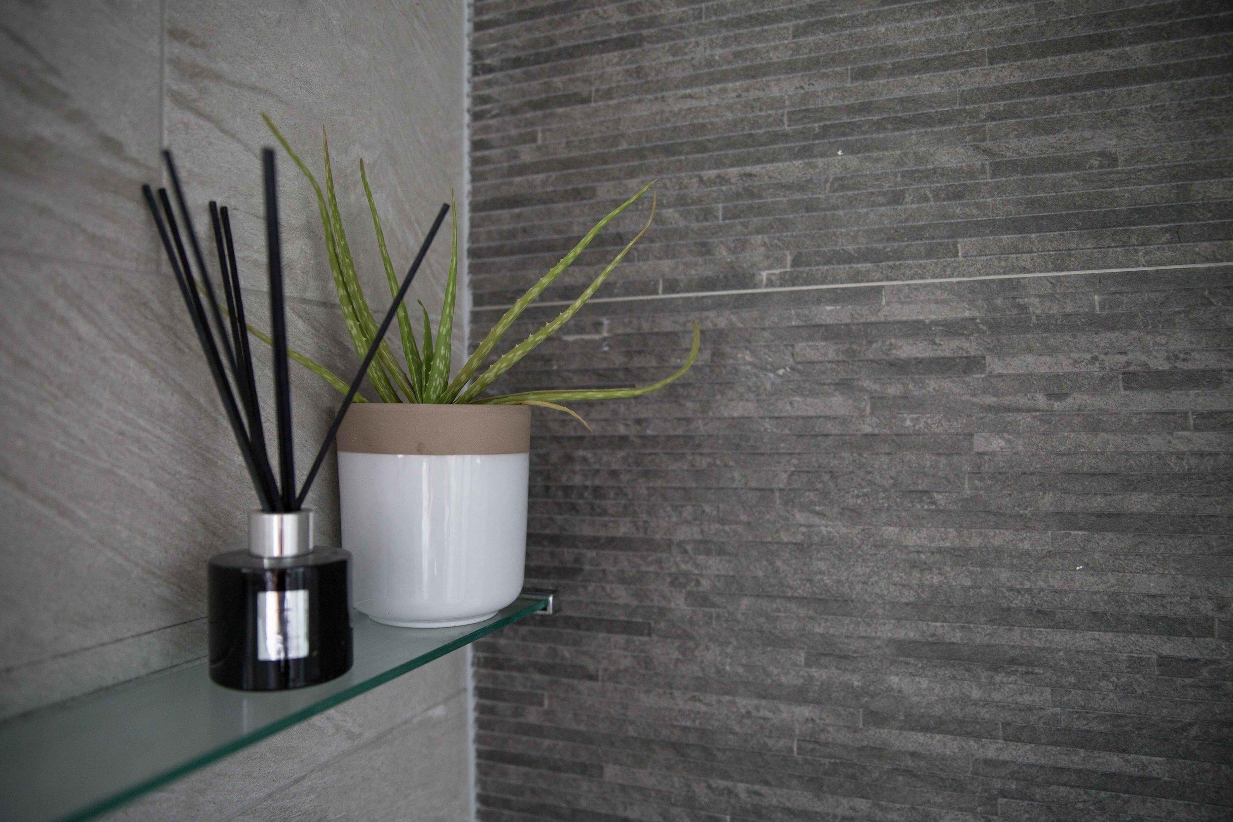 Aloe vera Bathroom design London.jpg