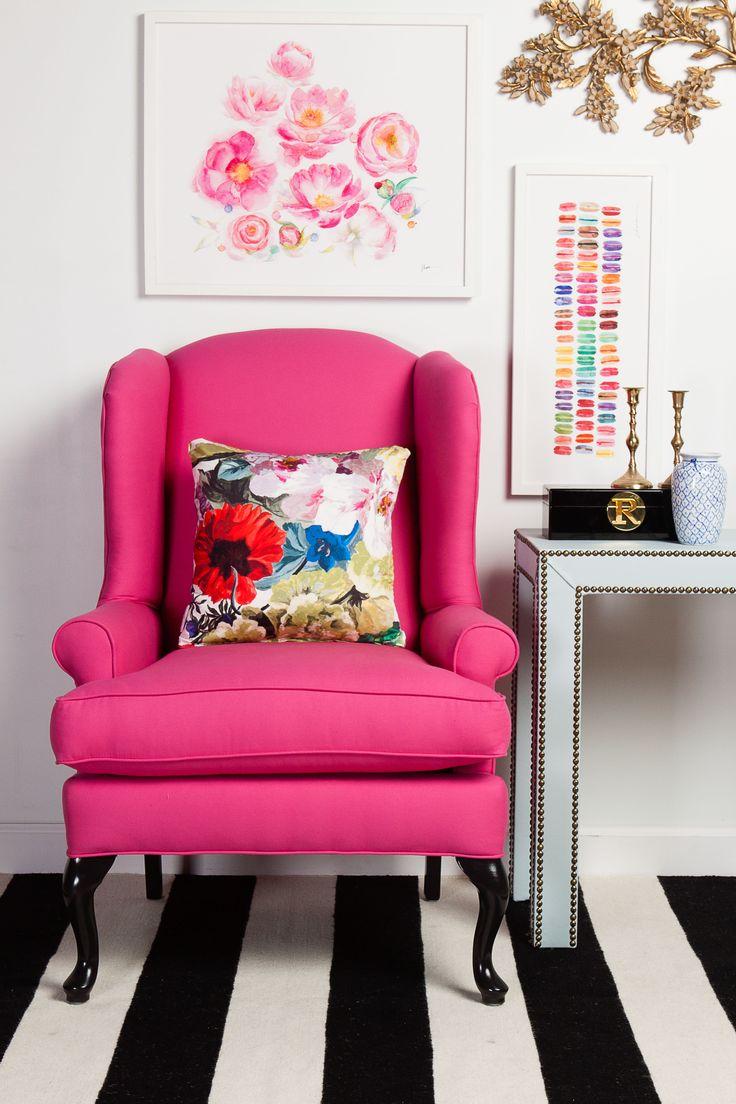pink armchair interior design.jpg