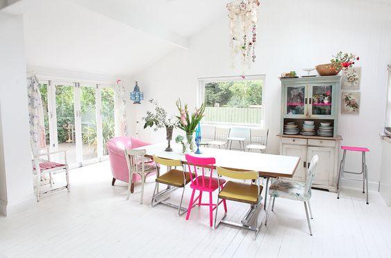 white dining room.jpg