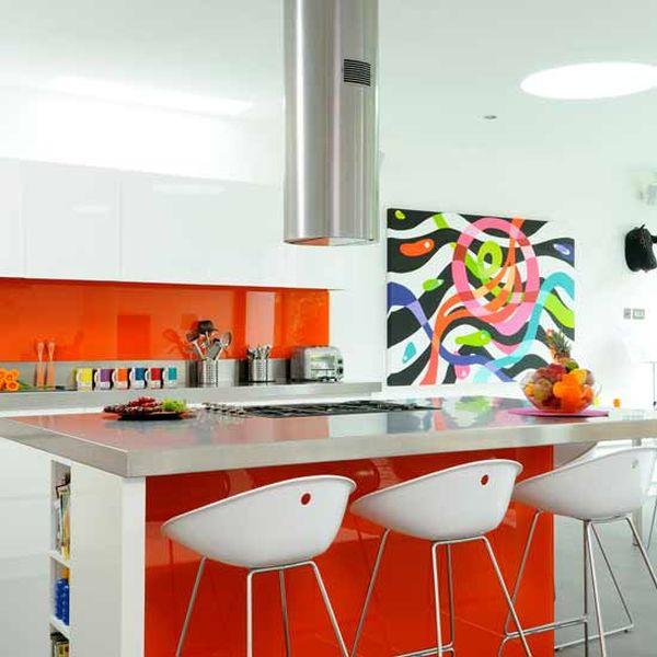 white kitchen with colour design.jpg