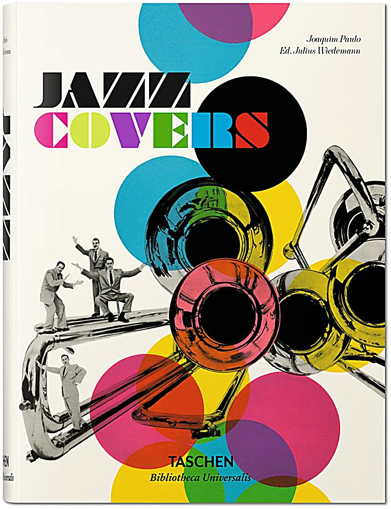 jazz-covers-coffee table book.jpg