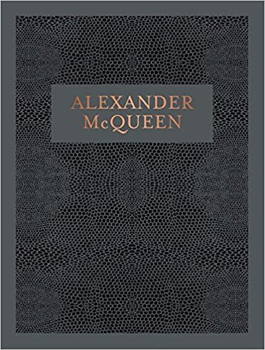 alexander mcqueen coffee table book.jpg
