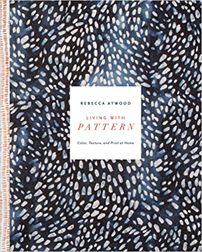 living with pattern coffee table book.jpg