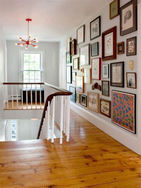 hallway gallery walll.jpg