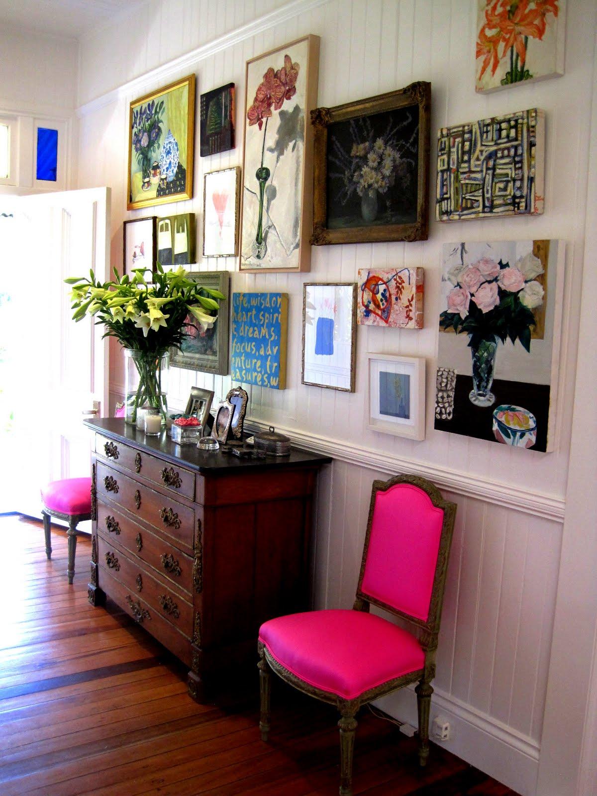 hallway gallery wall2.jpg