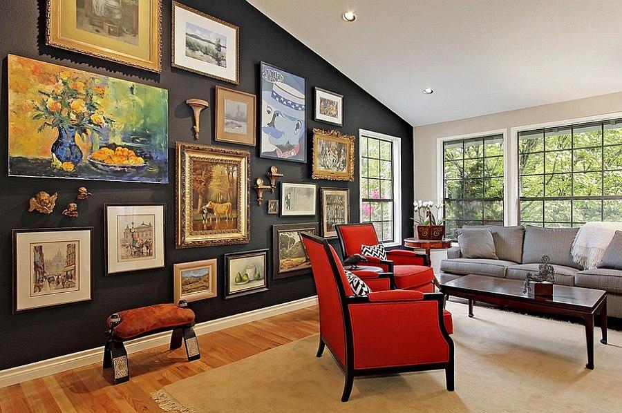 living room gallery wall.jpg