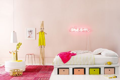 neonlights-bedroom lighting design.jpg